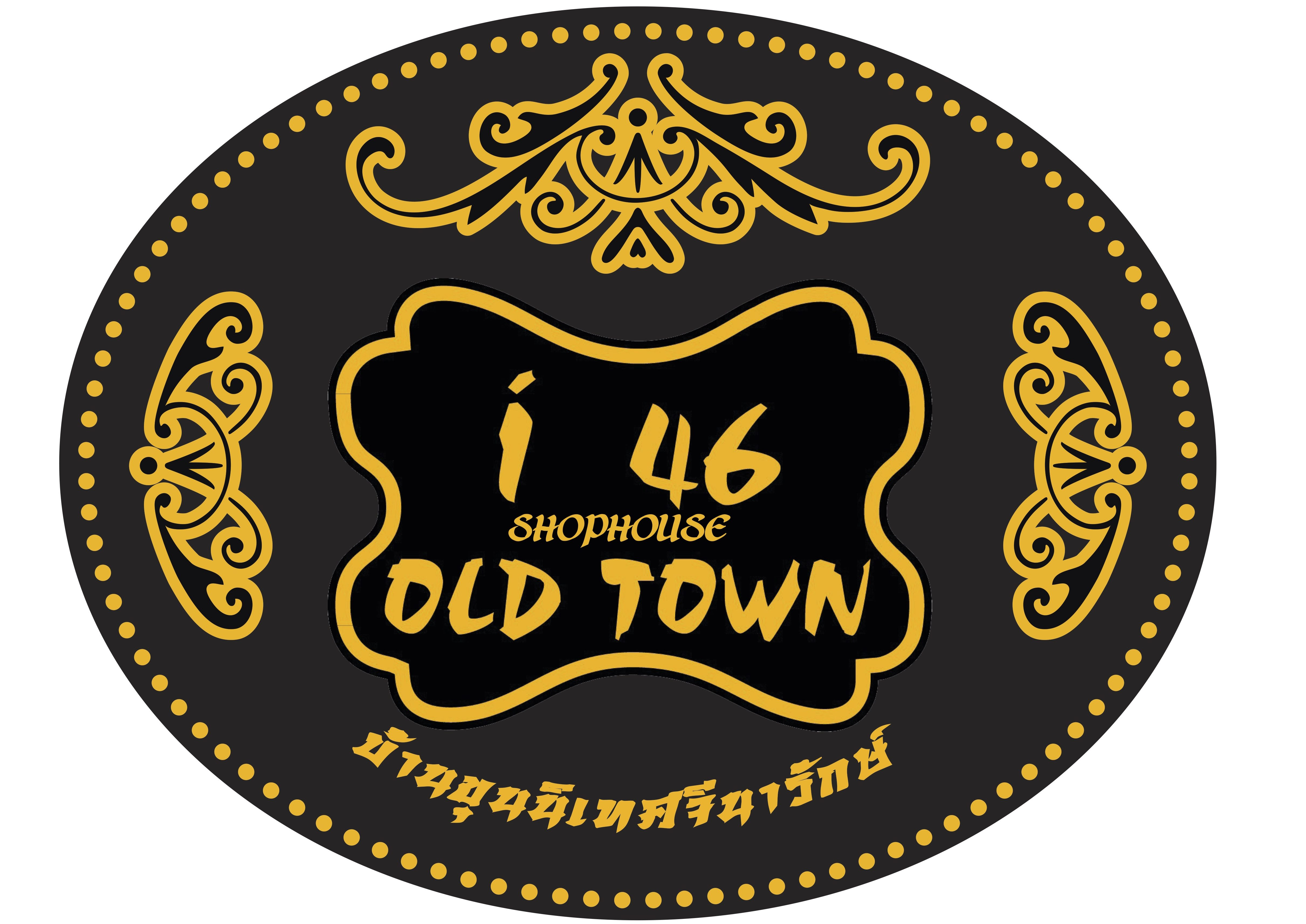 i46 oldtown